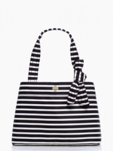 This cute Kate Spade bag is under $200!  http://m.katespade.com/flatiron-nylon-maryanne/PXRU4224%2Cen