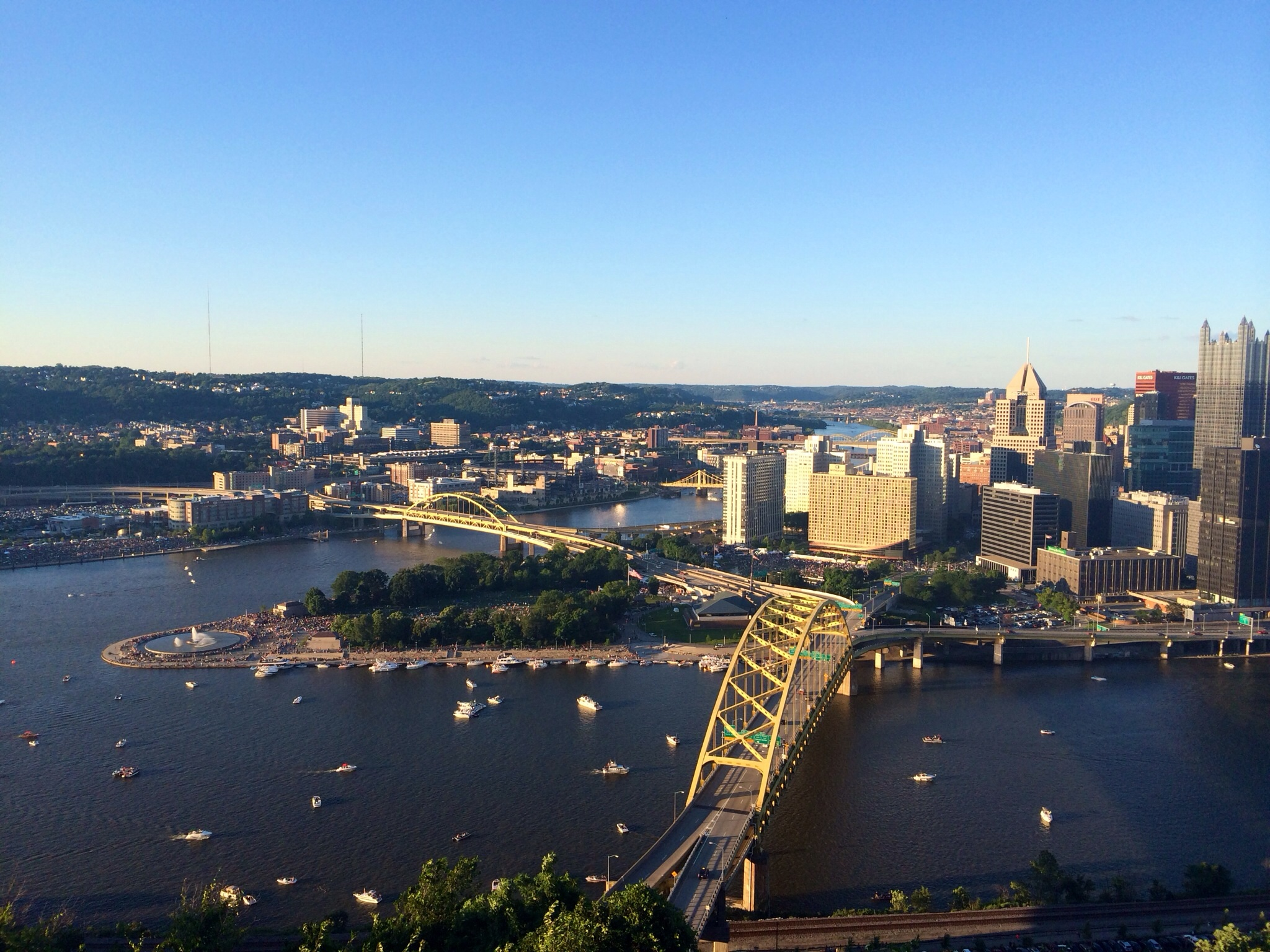 zillow features pittsburgh and parmesan princess in up ing city